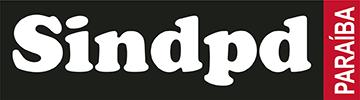 SINDPD-PB - Sindicato dos Empregados em Empresa de Processamento de Dados do Estado da Paraíba