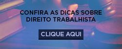 Imagem Banner do Meio
