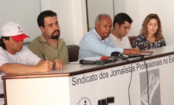 Imagem do Notícia